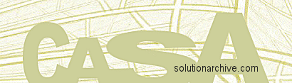 SolutionArchive.com